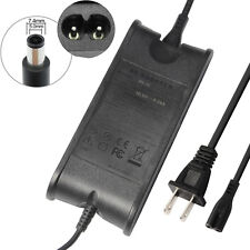 AC Adapter Charger For Dell Inspiron 6000 6400 1525 1526 PA-12 PA12 Laptop 65W