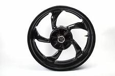 Genuine Yamaha VMX17 / V-MAX / VMAX 1700 Rear Wheel - 2009-2019