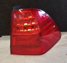BMW 3 Series E91 LCI Estate Rear Driver Side Tail Light *GENUINE* 4871738
