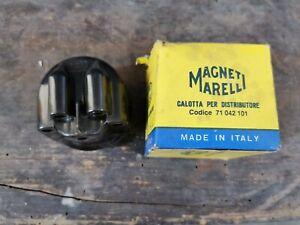Cover Distributor Magneti Marelli 71042101 Austin A40
