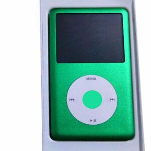 NEW Apple iPod Classic 7th 80 120 128 160 256 512 1TB Grey/Black/Silver WARRANTY