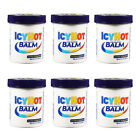 Icy Hot Extra Strength Pain Relieving 3.5Oz (Pack Of 6)
