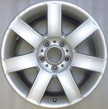 original BMW Alufelge Sternspeiche 44 3er E46 E36 Z3 8x17 ET47 1094506 jante rim