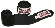 Box Bandagen v. Paffen Sport, 3,5m. Boxen, Kickboxen, Muay Thai, MMA, in6 Farben