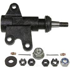 Steering Idler Arm Bracket Assembly Parts Master K6722