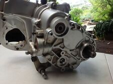 GEAR BOX R1200GS BMW 42000 KM MOTORBIKE 2004/2007 OEM USED PARTS IN E-BAY STORE