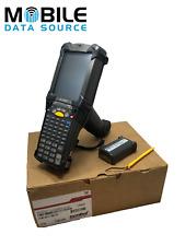 Symbol Motorola MC9090-GJ0HBEGA2WR WIN CE 5.0 LORAX NEW OPEN BOX