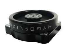 MyGoFlight Sport - GPS Adapter MNT-1660  new