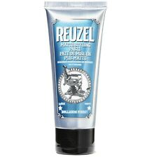 Reuzel matte styling paste Hair paste 100 ml