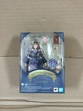 SH Figuarts Hermione Granger (Harry Potter and the Sorcerer's Stone) NEW