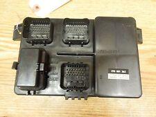 SEA DOO GSX RX RXX XP LTD Limited OEM MPEM Module 278001526 278001362 #24B295J