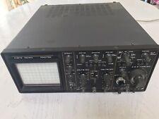 Protek Oscilloscope P 2510