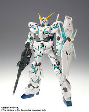 Bandai GUNDAM FIX FIGURATION METAL COMPOSITE UNICORN GUNDAM (DESTROY MODE) USA