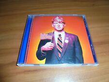 Filth Pig by Ministry (CD, Jan-1996, Warner Bros.) Used Org
