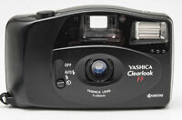 Yashica Clearlook FF Auto Focus - 30mm Optik