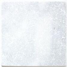 Fliese Ibiza White antique Marble Fliesenspiegel Küche Art:F-45-42030 | 4,7 qm