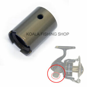 FAS Daiwa 20 Saltiga Reel Body Cover Open Opener Remover Tool Wrench