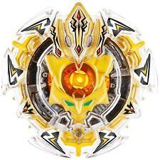 Beyblade Random Booster Vol. 1 Trident Heavy Claw Burst B15 Rapidity + Launcher