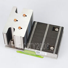 CPU Cooling Heatsink Heat Sink YY2R8 0YY2R8 FOR DELL PowerEdge R730 R730XD