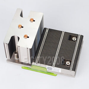 CPU Cooling Heatsink Heat Sink YY2R8 0YY2R8 FOR DELL PowerEdge R730 R730XD NEW