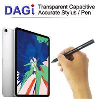 DAGi Precision Stylus Styli Pen P505 fit iPad Air Pro mini iPhone X XS XR 7 Plus