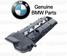 BMW E36 E39 M3 323i 328i 528i Valve Cover Genuine 11 12 1 703 341