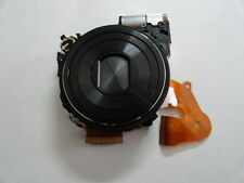 GENUINE SONY DSC-WX9 LENS WITH CCD SENSOR FOR PART/REPAIR