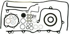 CARQUEST/Victor CS54493 Full Set Gaskets
