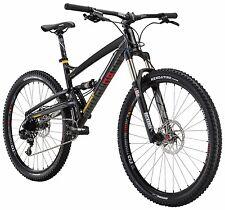 "NEW Diamondback 2017 Large frame 27.5"" Atroz Comp Full Suspension Mountain Bike"