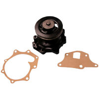 NEW Water Pump for Ford New Holland TW20 TW25 TW30 TW35 TW5 7910 8210