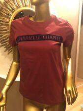 Chanel Top T Shirt