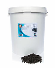 20 Litre Premium Activated Carbon Media for air purifier,air filtering