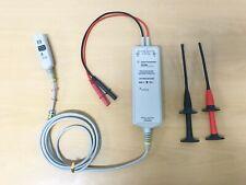 Keysight Agilent N2790A 100MHz Differential Probe