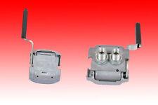 Duomatic Clutch Motor Car Wabco 4528020090 Pendant Towbar
