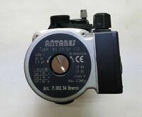 Pompa Circolatore Compatibile Grundfos UPS 15 - 50 Ao Caldaie Immergas 3022577