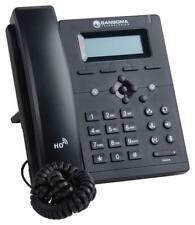 Sangoma S300 VoIP Phone with POE