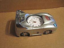 Titus on DVD Mini Car Clock - Anchor Bay Promotional Item