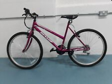 Ladies Dunlop Mountain bike