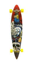 Longboard Skate 110 cm - Mikado Sport 4709