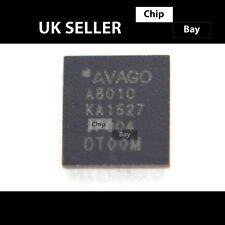 6 per iPhone 6 PLUS A8010 AMPLIFICATORE Chip IC