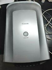 Canon  CanoScan 4400F Dia & Filmscanner