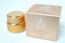 Angelina Placenta Moisture Eye Cream 15g Anti-aging Made in Australia