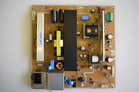 Samsung PS51D495A1K Power Supply PCB BN44-00443B Rev 1.1 HU10251-11020