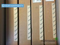 NEW Cisco WS-X4748-UPOE+E 48Port Gig 802.3af PoE+ Line Card 4500E Series Switch
