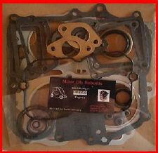ULTIMATE EZGO ENGINE GASKET AND SEAL KIT 295/350 Pre MCI inc MCI Breather gasket