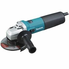 1001W-1500W Corded Electric Power Grinders