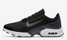 Nike Air Max Jewell 896194-001 Black Grey White Women's Sportswear Run Shoes