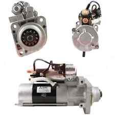 Starter Motor Volvo 1182760 01182760 21314102 M9T62871 lrs02607 lrs2607