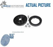 NEW BLUE PRINT FRONT TOP STRUT MOUTING SHOCKER MOUNT OE QUALITY ADH280121