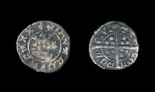ENGLAND: farthing of Edward I